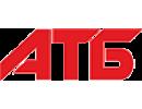 Мережа продуктових магазинів АТБ