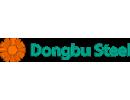 Dongbu steel, Південна Корея