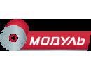 Модуль, Україна